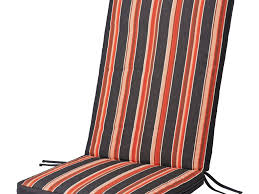 Recovering Patio Chair Cushions by Patio 17 Outdoor Patio Cushions Sprucing Up Your Patio