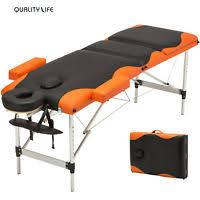 ob gyn stirrups for bed or massage table ob gyn exam stirrups for bed or massage table ebay