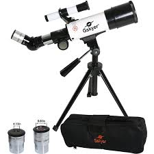 amazon black friday travel amazon com celestron 21035 70mm travel scope refracting