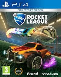amazon black friday video games ps4 rocket league ps4 amazon co uk pc u0026 video games