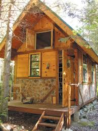 small stone house plans home cordwood house plans simple cordwood house plans small cabin construction homes package