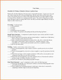 what is the thesis statement essay on global warming in english sample essay high also