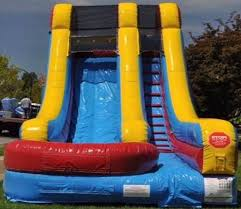 party rental near me bounce house rentals shananagins bounce house party rentals
