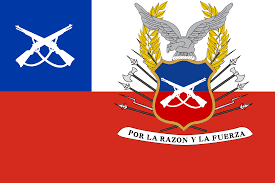 Chile Santiago Flag Datei Flagge Von Chile Svg U2013 Stupidedia