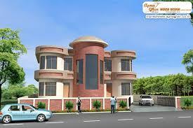 Bangladeshi Home Design Picture Incredible Duplex House Bangladesh