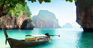 cheap honeymoon affordable and cheap honeymoon destinations in the world