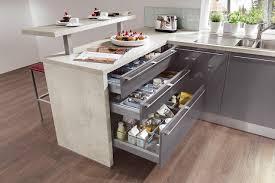 ikea küche grau ikea küchen grau ttci info