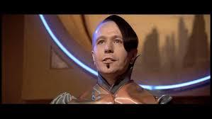 Fifth Element Meme - watch cara delevingne battle unfit aliens in assorted sci fi