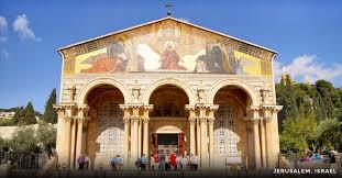 holy land tours catholic fr romane pilgrimage to the holy land with 206 tours catholic