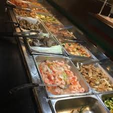 China Buffet And Grill by China Buffet U0026 Grill 17 Reviews Chinese 112 Saundersville Rd