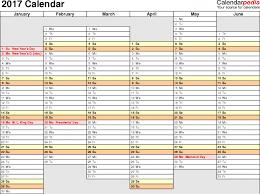 yearly calendar template saneme