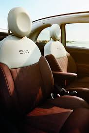 lexus nuluxe interior vs leather many names for leather even if it u0027s not driver u0027s seat record