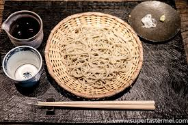 bureau vall馥 ales narutomi 手打ち蕎麦 成冨 members only handmade soba