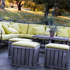 hton bay patio table replacement parts hton bay patio furniture replacement fabric 28 images outdoor