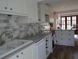 kitchen refurbishment u0026 design southampton eastleigh hampshire