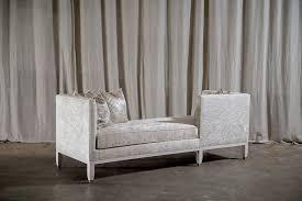 sofas u2014 sejour events
