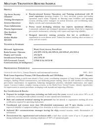dispatcher resume sample cover letter samples for 911 dispatcher good resume objective for police best ideas about resume