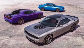 2012 dodge challenger rt plus dodge plum 2016 charger and challenger