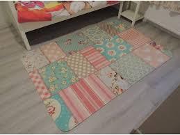 tapis chambre bebe tapis pour enfants onlinemattenshop be