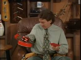 for you home improvement wiki fandom powered by wikia
