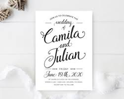 traditional wedding invitations traditional wedding invitations lemonwedding