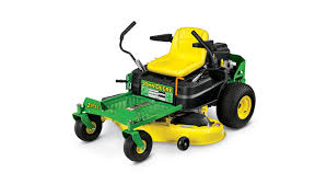 residential ztrak mowers z540m 48 54 or 62 in deck john
