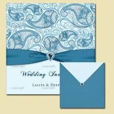 Design Of Marriage Invitation Card Indian Wedding Invitation Cards Trendy Design Ideas Myshaadi In