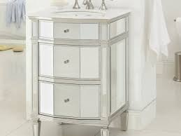 18 inch deep vanity 18 vanity with sink 18 inch depth bathroom vanities 18 savvy