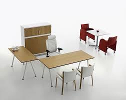 modern office desk furniture best design ideas decorating module