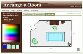 Free Wood Project Design Software by Room Design Software Online Projects Idea Of 11 Kitchen Planning