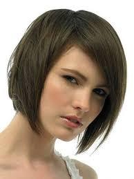 choppy bob hairstyles for thick hair choppy bob for thick hair hairstyle for women man