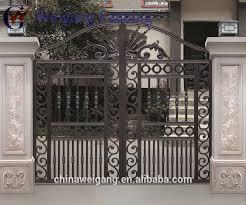 stylish home gate design h78 for inspiration interior home design