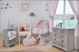 chambre bébé couleur taupe chambre bebe turquoise et taupe 100 images chambre b b taupe et