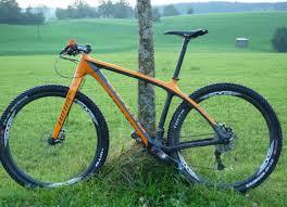 bmw bicycle bmw mountain bike http www ondabike es producttag 9301 bmw