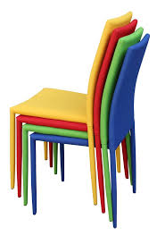 Upholstered Dining Chairs Melbourne 12 best dining chairs images on pinterest melbourne chairs