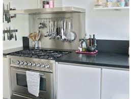kitchen decorating ideas wall home decor ideas for kitchen collect this idea wall diy kitchen