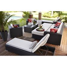 Resin Wicker Patio Furniture Reviews - online get cheap resin wicker chair aliexpress com alibaba group