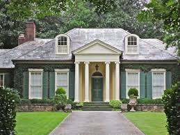 neoclassical home http lissyparker wpengine com page 10 neoclassical house