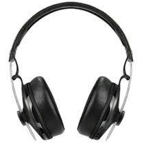 best headphone black friday deals sennheiser hd1 black friday deals archives reviews best headphones