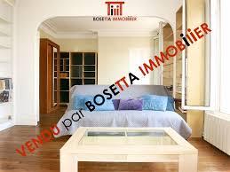 chambre d hote levallois perret chambre d hote levallois perret conceptions de la maison bizoko com