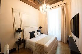 chambres d hotes saintes sainte de la mer chambre d hote chambres dhtes en camargue