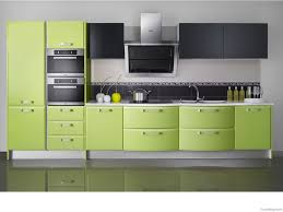 bright green kitchen cabinet green kitchen cabinet and other