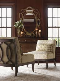 Armless Office Desk Chairs by Furniture Charming Armless Chair For Home Furniture Idea