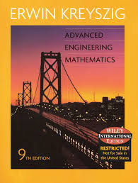 advanced engineering mathematics kreyszig solutions manual ntu textbooks hall essentials consolidated wts thread page 18