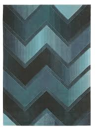 Papilio Rugs 204 Best Rugs Images On Pinterest Carpets Ligne Roset And
