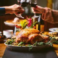 thanksgiving dinner restaurants open divascuisine