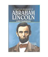 biography of abraham lincoln download download pdf complete biography of abraham lincoln for free free e