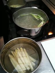 cours cuisine cyril lignac cours de cuisine avec cyril lignac affordable cours cuisine lignac