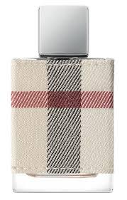 parfum paiement en 3 fois burberry london eau de parfum pour femme 30ml amazon fr beautã