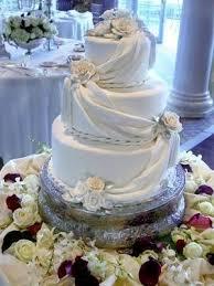 72 best abby u0027s wedding cake images on pinterest beautiful cakes